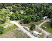 11328 Nickelson  Drive, Ste Genevieve image