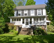 19 Airmont  Road, Suffern image