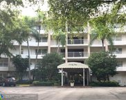 3980 Oaks Clubhouse Dr Unit 308, Pompano Beach image