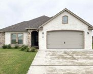 4408 Persimmon Circle, Orange image