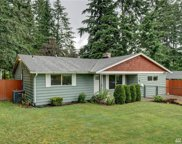 18704 84th St E, Bonney Lake image