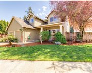1391 SE 9TH  AVE, Canby image