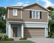 34823 Daisy Meadow Loop, Zephyrhills image