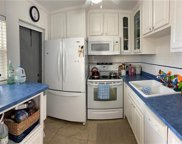 1502 Tropic TER, North Fort Myers image