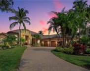 3640 Bay Creek DR, Bonita Springs image