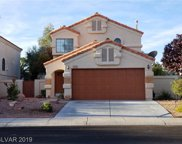 2043 WAVERLY Circle, Henderson image