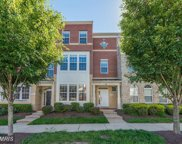 19368 COPPERMINE SQUARE, Leesburg image