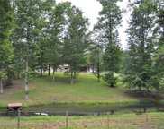 3744 Hunting Country  Road, Tryon image