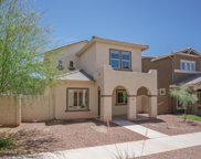 9407 S 33rd Drive, Laveen image