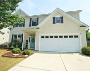433 Stobhill Lane, Holly Springs image