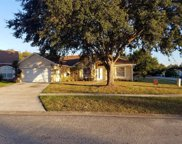 2403 Winfield Drive, Kissimmee image