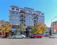 12334 31st Ave NE Unit 502, Seattle image