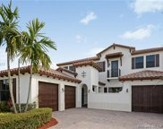 2675 Nw 83rd Way, Cooper City image