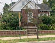 250 Coolidge Ave, Hasbrouck Heights Boro image