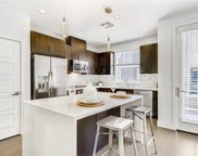 7841 Inception Wy, Mission Valley image