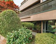333 Wethersfield Drive Unit 101, Vancouver image
