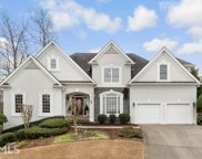 3312 Forest Heights Ct, Dacula image