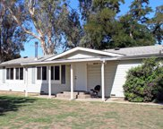 23456  August Avenue, Hilmar image