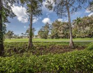 104 Wilderness Dr Unit #140, Naples image