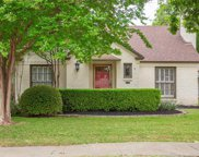 3320 Cockrell Avenue, Fort Worth image