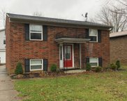 5212 Baywood Dr, Louisville image