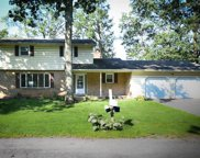 239 Jefferson, Moore Township image