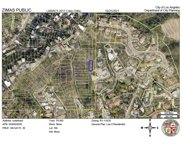 0     Residential - Vacant Land, Los Angeles image
