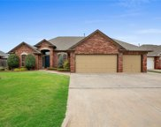 1317 SW 126th Place, Oklahoma City image
