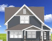 14 Cottage Knoll Circle, Greenville image