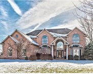 706 Lake Louise Court, Adams Twp image