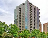 10610 NE 9th Place Unit 1407, Bellevue image