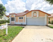 707 Holly St, North Lauderdale image