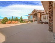 7418 Hawks Nest Trail, Littleton image