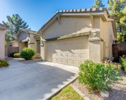1906 W Olive Way, Chandler image