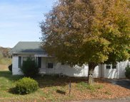 841 Briar Thicket Rd., Bybee image