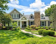 28 Thorndell  Drive, Richmond Heights image