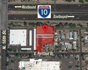 1616 E Portland Street Unit #1, Phoenix image