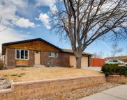 6133 West 75th Avenue, Arvada image