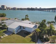 596 Belle Point Drive, St Pete Beach image