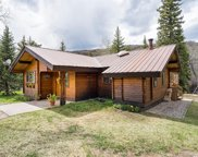 44575 County Road #129, Steamboat Springs image