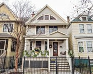 6334 North Glenwood Avenue, Chicago image