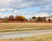 1181 Valley Ridge Boulevard, Lewisville image