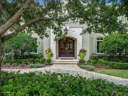 4774 APACHE AVE, Jacksonville image