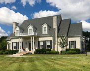 1161 Echo Ln, Franklin image