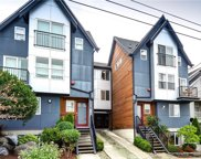 1116 29th Ave S, Seattle image