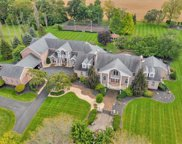3018 Orefield, South Whitehall Township image