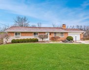 2241 South  Road, Green Twp image