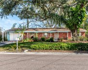 10707 Dowry Avenue, Tampa image