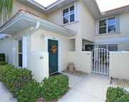 5045 Cedar Springs Dr Unit 203, Naples image
