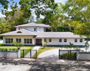 1101 Sunset Rd, Coral Gables image
